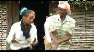 getlinkyoutube.com-New Ethopian Guragigna Music 2012 By Genet Asfaw