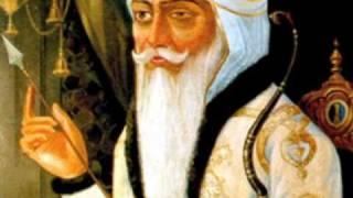 getlinkyoutube.com-Maharaja Ranjit Singh: A Sikh Maharaja