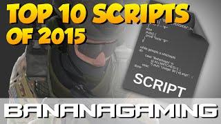 getlinkyoutube.com-CS:GO - TOP 10 SCRIPTS OF 2015