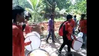 getlinkyoutube.com-team AGORA Nazik Dhol