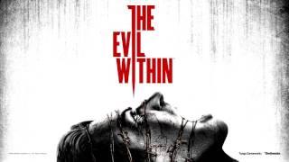 getlinkyoutube.com-The Evil Within Soundtrack - Long Way Down (End Credits Theme OST w/ Lyrics)