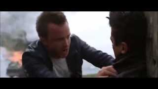 getlinkyoutube.com-Need For Speed (2014) - Best scene | HD |