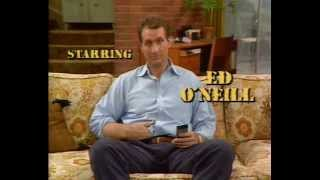 getlinkyoutube.com-Married with Children Theme Song