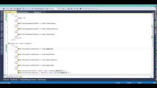 getlinkyoutube.com-ASP.NET MVC In Hindi Part 3 (हिन्दी में)