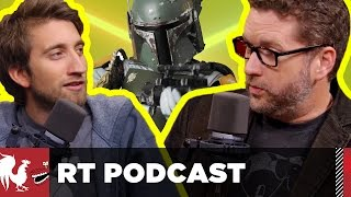 getlinkyoutube.com-Annoying Star Wars Moments – RT Podcast #355