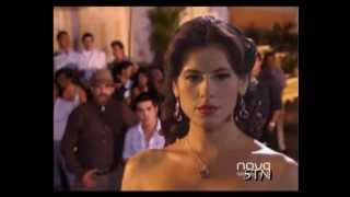 getlinkyoutube.com-Bella se Desnuda 2 (Doña Bella)