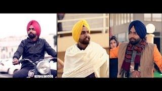Bullet Vs Chammak Challo   Ammy Virk | New Punjabi Songs 2018 | Full Video | Latest Punjabi Song