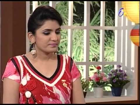 Rasoi Show - રસોઈ શો - 15th August 2014 - Full Episode