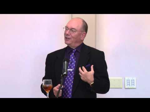 Dr. Christopher Kuehl