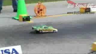 getlinkyoutube.com-RC Drag Racing - Lynwood - Big Squid RC - Shot in HD!