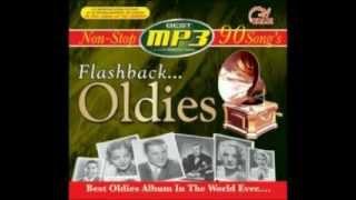 getlinkyoutube.com-Oldies Medley Nonstop