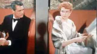 Affair To Remember-(Our Love Affair) ~ Vic Damone
