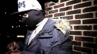getlinkyoutube.com-Hood Life DVD: London Pt.1 | Video By @PacmanTV