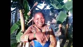 Tajiri mfupi atoa  msimamo wake kuhusu Mwenyekit UVCCM TAIFA