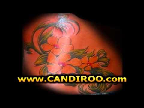 Ranken Tattoo Vorlagen, Pflanzen Motive, Bilder