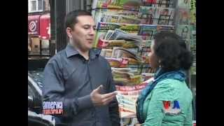getlinkyoutube.com-Bruklinda o'zbeklar davrasida (to'liq)  - Uzbeks of Brooklyn, NYC (full version)
