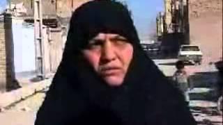 IRIB   صدا و سیما