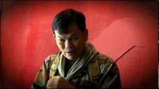 getlinkyoutube.com-เปิดปมกองทัพ วงศ์เทวัญ  บูรพาพยัคฆ์   กองกำลังไม่ทราบฝ่าย chunk 3