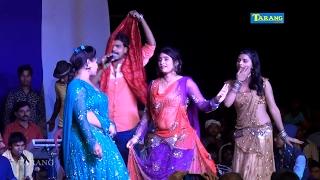 सतुआ खा ल भतार - प्रमोद प्रेमी यादव होली  || new bhojpuri holi video song 2017