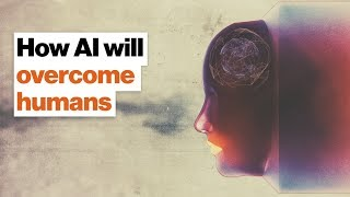 Playing God With A.I.