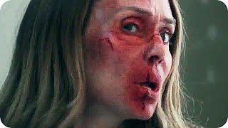 getlinkyoutube.com-BEHIND THE WALLS Trailer (2017) Horror Movie