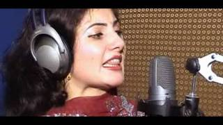getlinkyoutube.com-NAZIA IQBAL new pashto new song 2012.mp4