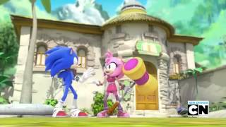 getlinkyoutube.com-SonAmy Moments in Sonic Boom Episode 24