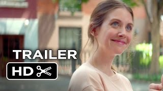 getlinkyoutube.com-Sleeping with Other People Official Trailer #1 (2015) - Alison Brie, Jason Sudeikis Movie HD