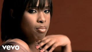 getlinkyoutube.com-Jennifer Hudson - Spotlight