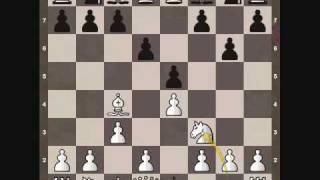 Chess MIddle Game Strategy: Attacking f7