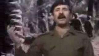 getlinkyoutube.com-كاظم الساهر في المسرح العسكري
