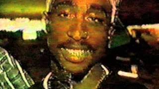(03.15.1994) 2Pac Above Rim Release Party