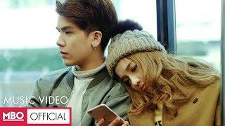 getlinkyoutube.com-[Official MV] ไม่เคยคิดแค่เพื่อน (I'm not your friend) - Mew MBO