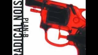 Radical Noise – Sweet Revenge