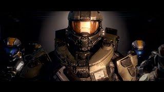 getlinkyoutube.com-Halo: Warriors (GMV)