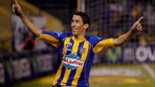 getlinkyoutube.com-Tutá tutá - Rosario Central
