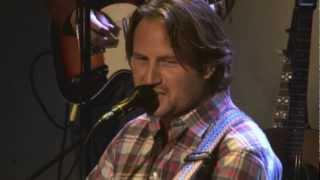getlinkyoutube.com-Dutch Eagles (tribute band) - Hotel California  (DVD-version)