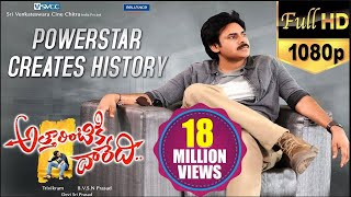 getlinkyoutube.com-Attarintiki Daredi