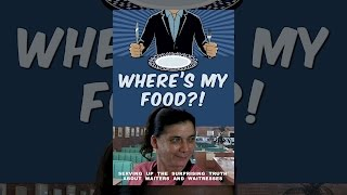 getlinkyoutube.com-Where's My Food?!