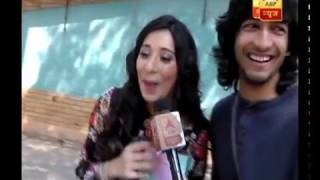 Shantanu Gets A Lot Of Gifts For Vrushika Mehta On Her Birthday