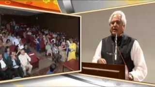 Jaag Sindhi Jag - Part 4