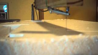 getlinkyoutube.com-CNC con doble uso, fresadora e hilo caliente