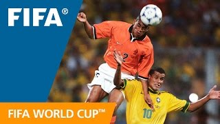 World-Cup-Highlights-Netherlands-Brazil-France-1998 width=