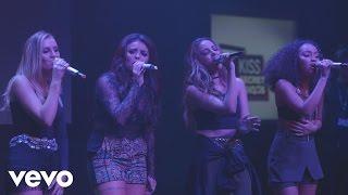 getlinkyoutube.com-Little Mix - Change Your Life (Live at Kiss Secret Sessions)
