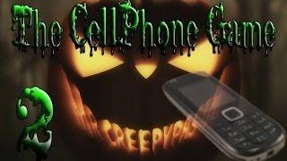"getlinkyoutube.com-""The Cell Phone Game"""