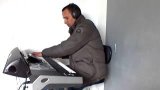 getlinkyoutube.com-Majid Riri. cha3bi  simple