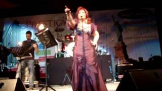 getlinkyoutube.com-لیلا کنسرت منصور مالزی