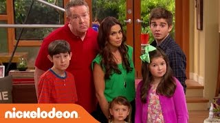 getlinkyoutube.com-The Thundermans | Season 3 Trailer | Nick
