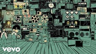 getlinkyoutube.com-Small Mechanics - The Noise