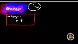 Gerak Harmonik Sederhana  Part 1  Elastisitas